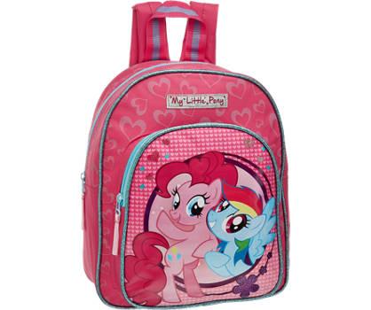 My little Pony plecak dziecięcy