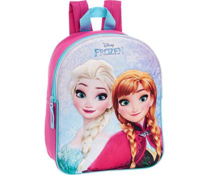 Disney Frozen Rucksack mit Licht