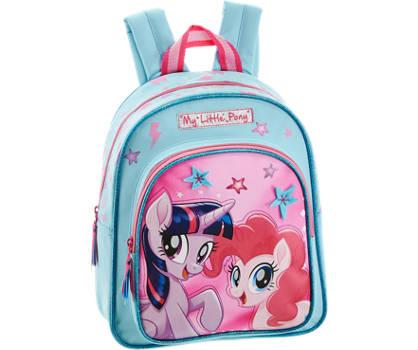 My little Pony Rucksack