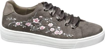 Graceland Rózsamintás sneaker