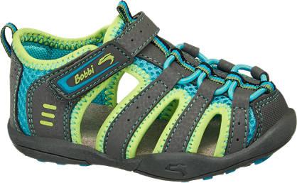Bobbi-Shoes Sandal