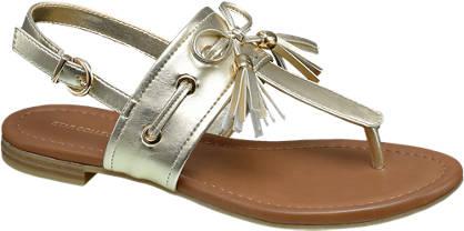 Ellie Star Collection Sandal