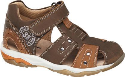 Bärenschuhe Sandale
