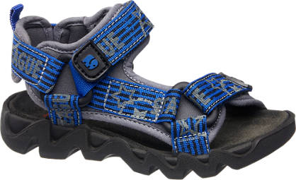 Elefanten Sandale, Weite W V