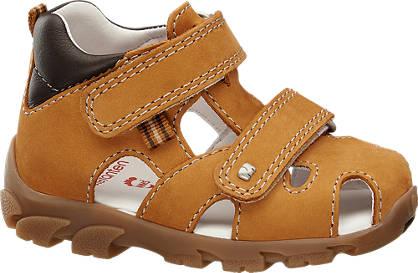elefanten Sandale, Weite Weit
