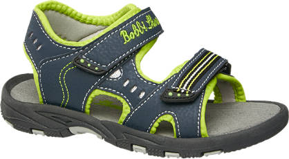 Bobbi-Shoes Sandale