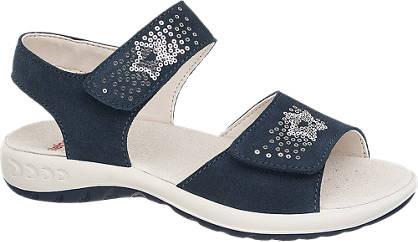 Elefanten Sandale