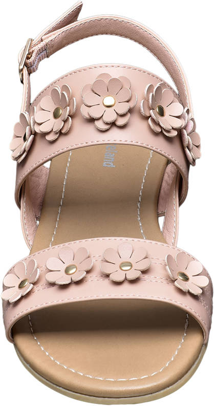 Graceland Sandale rosa