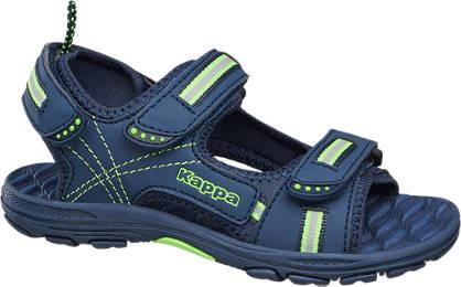 Kappa Sandale
