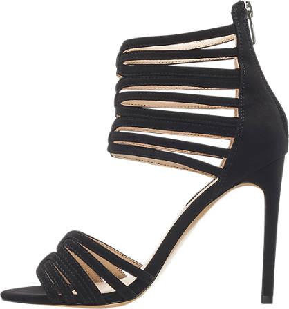 Blink Sandalette  schwarz