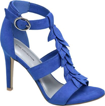 Ellie Star Collection Sandalette