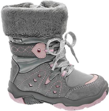 Elefanten Schnee Boots, Weite M IV