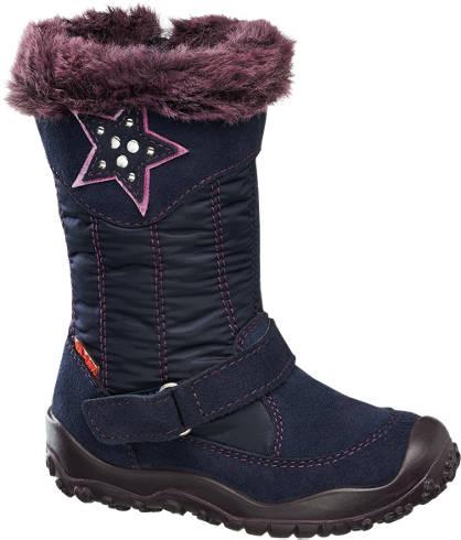 Elefanten Schnee Boots, Weite W V