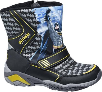 Batman Schnee Boots