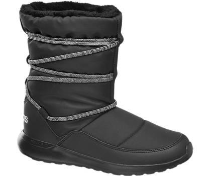 adidas Schnee Boots