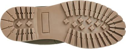 Landrover Schnürboots khaki