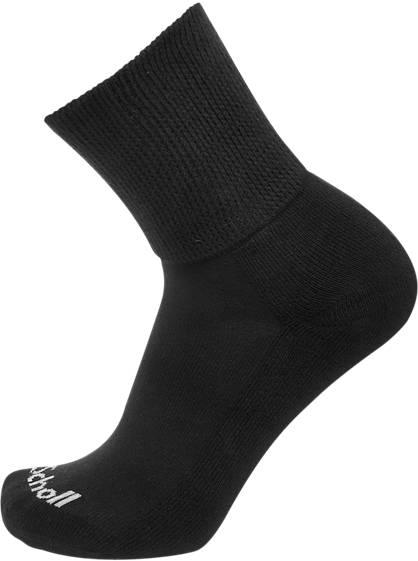 Scholl Scholl Comfort Socken Gr. 35-42