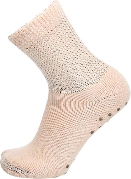 Scholl Scholl Home Socken Gr. 35-42