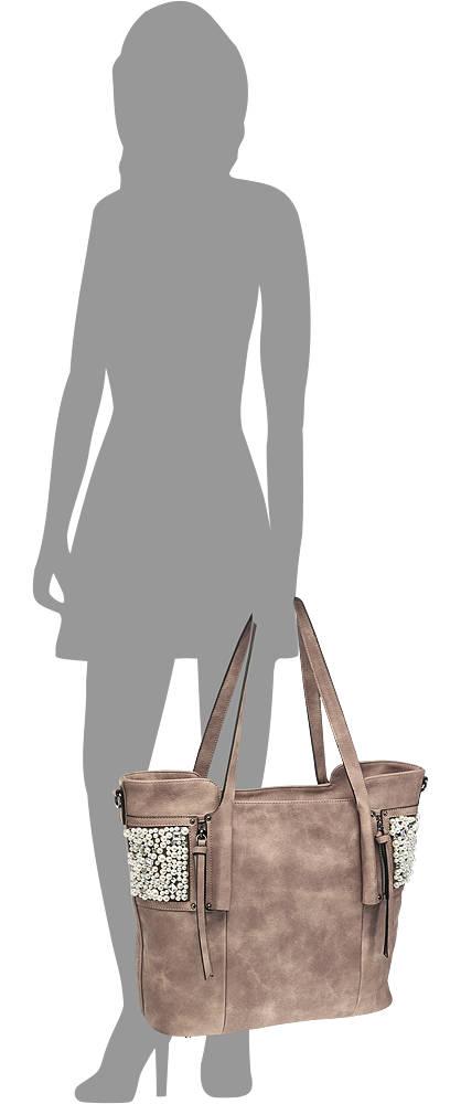 Graceland Shopper