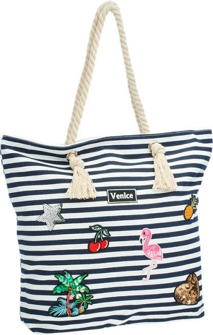 Venice Shopper