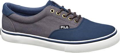 Fila New Skater