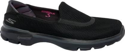Skechers Skechers Slip-on Ladies Trainers