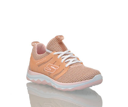 Skechers Skechers Dimond Runner Mädchen Sneaker
