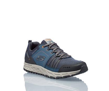 Skechers Skechers Escape Plan Herren Sneaker
