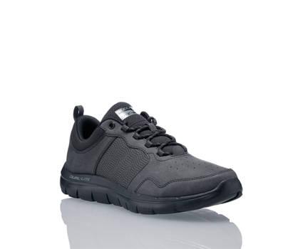 Skechers Skechers Flex Advantage 2.0 Dali Herren Sneaker