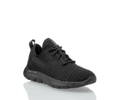 Skechers Skechers Flex Appeal 2.0 Damen Sneaker