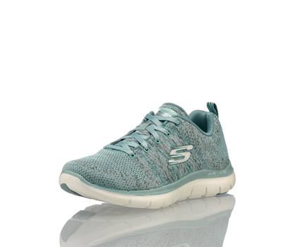Skechers Skechers Flex Appel 2.0 High Energy Damen Sneaker