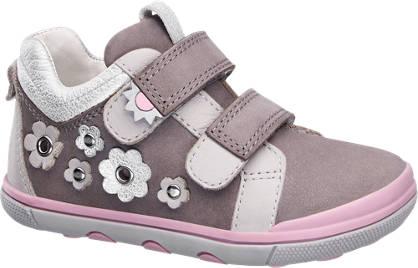 Elefanten buty dziecięce