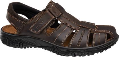 Gallus sandały męskie