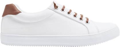 Graceland Slipper  weiß