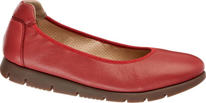 Aerosoles Slipper