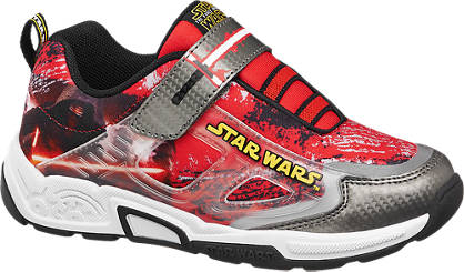 Star Wars Slipper