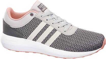 adidas neo label Sneaker  CF RACE W