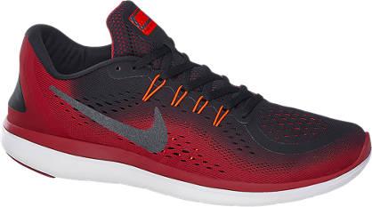 NIKE Sneaker  FLEX 2017 RN