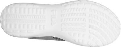Fila Sneaker  grau