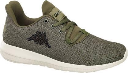 Kappa Sneaker  khaki