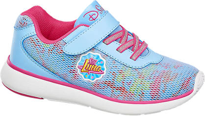 Soy Luna Sneaker