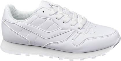 Vty Sneaker  weiß