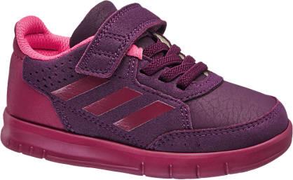adidas Performance Sneaker