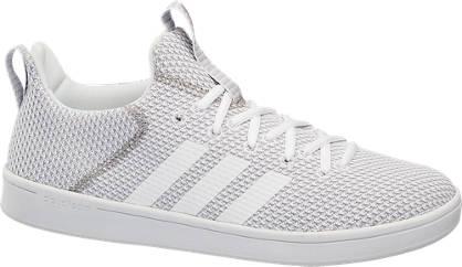 adidas Sneaker ADV ADAPT
