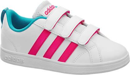 adidas neo label Sneaker ADVANTAGE VS CMF C