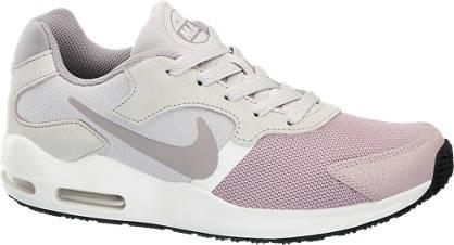 NIKE Sneaker AIR MAX GUILE