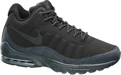 NIKE Sneaker AIR MAX INVIGOR