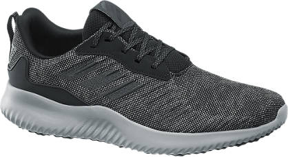 adidas Sneaker ALPHABOUNCE RC M