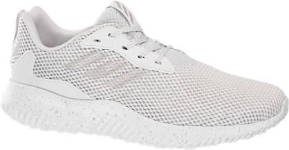 adidas Sneaker ALPHABOUNCE RC