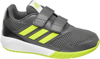 adidas Sneaker ALTA RUN CF K